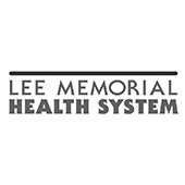 Lee Memorial Health System, a client of Suntamers Window Tinting in Southwest Florida