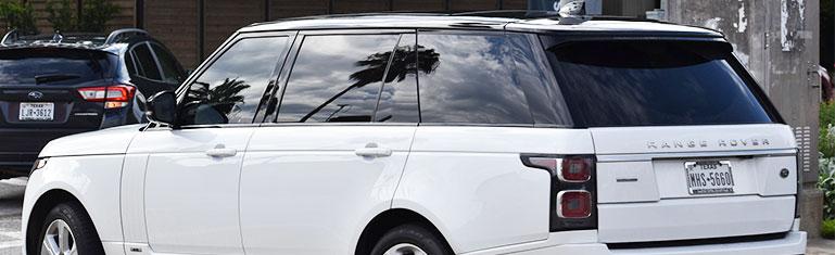 Dangers of DIY Car Window Tinting Blog | Suntamers