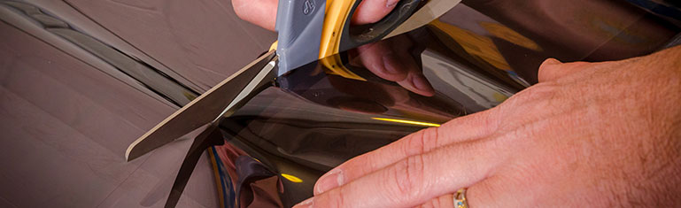 Maintain Lower Temperatures with Heat Blocking Window Tinting | Suntamers of SWFL