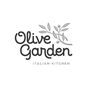 Olive Garden a client of Suntamers Window Tinting in Southwest Florida