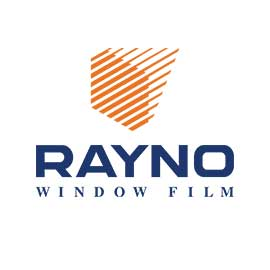Rayno Window Films logo